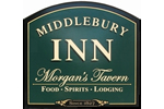 Morgan's Tavern at the Middlebury Inn