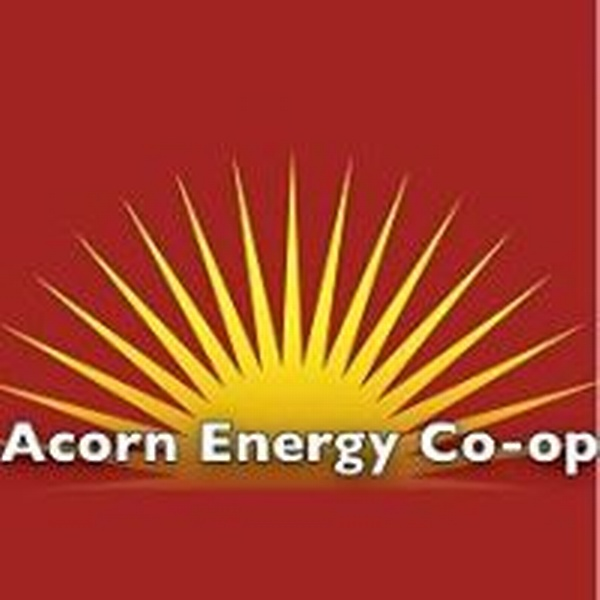 Acorn Renewable Energy Co-op