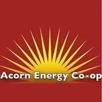 Acorn Renewable Energy Co-op