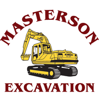 Masterson Excavation
