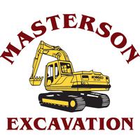 Masterson Excavation