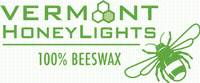 Vermont HoneyLights