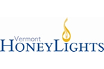 Vermont HoneyLights