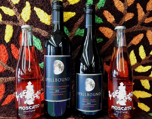 Gallery Image wine.jpg