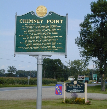 Gallery Image CP marker for chamber.jpg