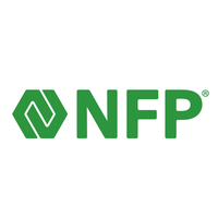 NFP Insurance