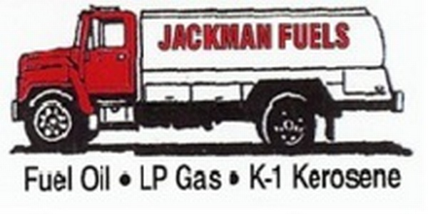 Jackman Fuels, Inc.