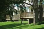 River's Edge Cottages & RV Park, LLC