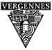Vergennes Partnership Inc.