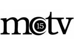 Middlebury Community Television