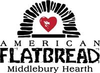 American Flatbread Middlebury Hearth