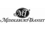 Middlebury Transportation Group
