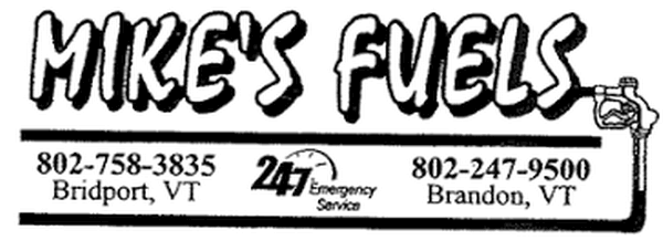 Mike's Fuels, LLC