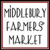 Middlebury Farmers' Market