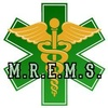 Middlebury Regional Emergency and Medical Services