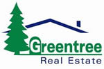 Greentree Real Estate
