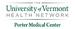 UVM Health Network/Porter Pediatric Primary Care
