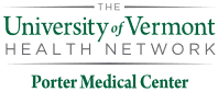 UVM Health Network/Porter Pediatric Primary Care