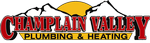Champlain Valley Plumbing & Heating