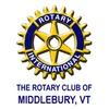 Rotary Club of Middlebury