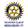 Rotary Club of Middlebury