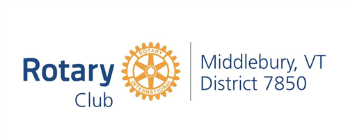 Gallery Image Midd%20%20Rotary%20logo.png