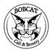 Bobcat Café & Brewery