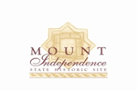 Mount Independence State Historic Site