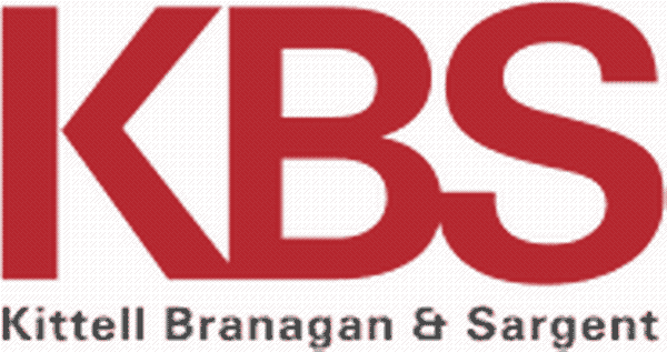 Kittell, Branagan & Sargent
