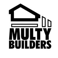 Multy Builders