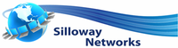 Silloway Networks