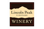Lincoln Peak Vineyard