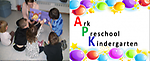 Ark Preschool-Kindergarten