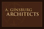 A. Ginsburg Architects