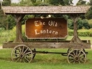 The Old Lantern Inn & Barn