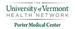 UVM Health Network/Porter Cardiology
