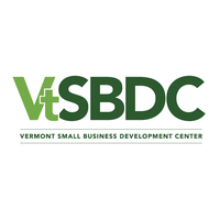 Vermont Small Business Development Center