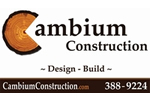 Cambium Construction