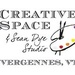 Creative Space Gallery