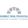 Marble Trail Advisors