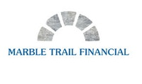 Marble Trail Financial