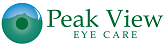 Peak View Eye Care