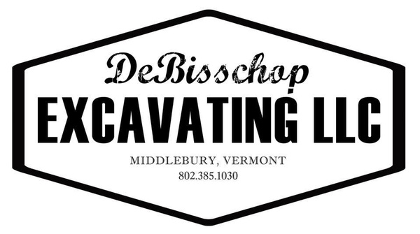 DeBisschop Excavating LLC