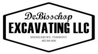 DeBisschop Excavating LLC