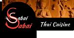 Sabai Sabai Thai Cuisine Restaurant