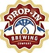 Drop-In Brewing Company of VT