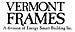 VT Frames & Foam Laminates of Vermont