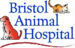 Bristol Animal Hospital