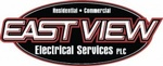 East View Electrical Services