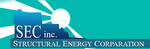 Structural Energy Corporation Inc.